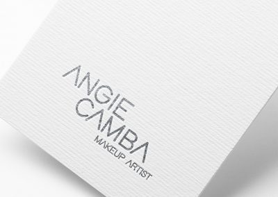 Angie Camba