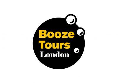 Booze tours