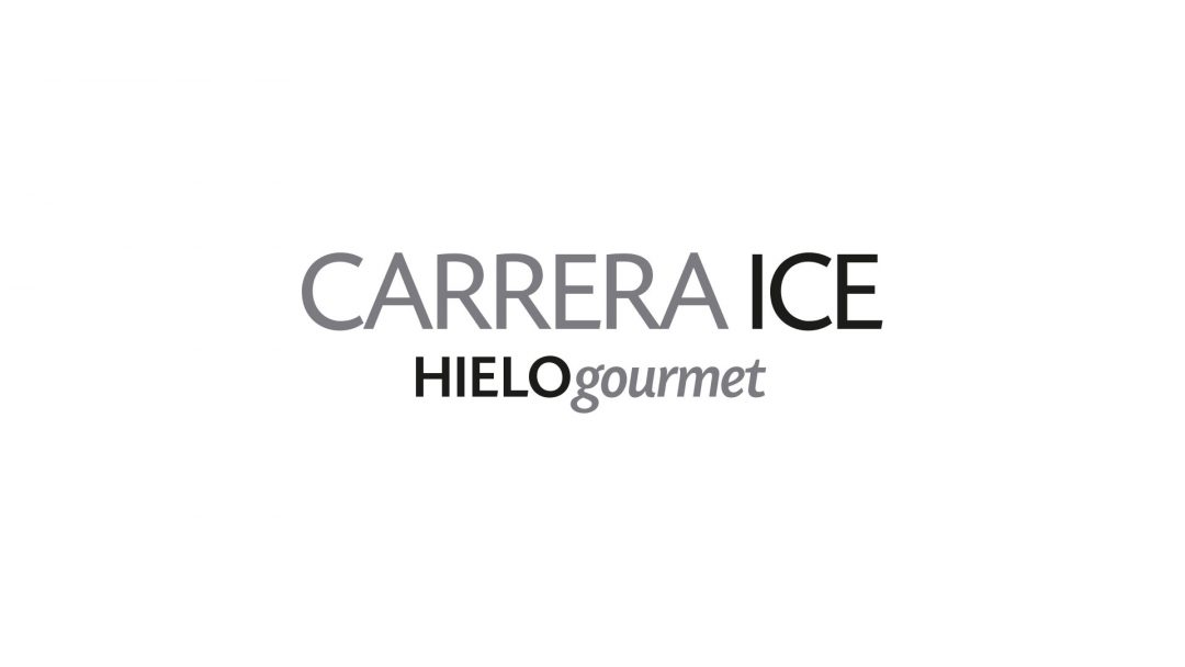 Carrera Ice
