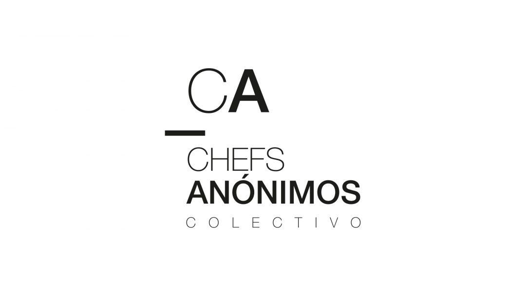 Chefs Anónimos