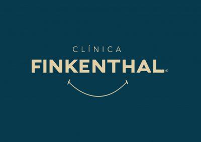 Clínica Dental Finkenthal