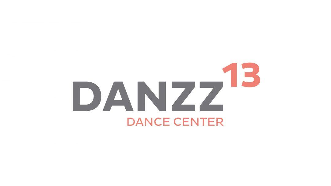 Danzz 13