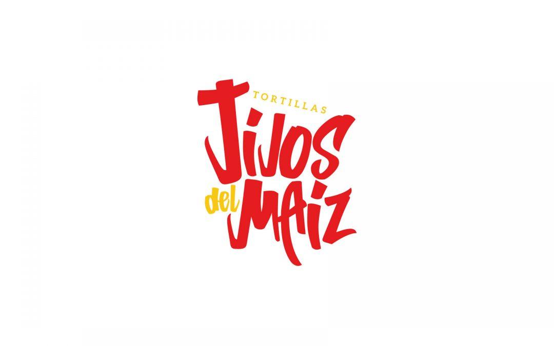Jijos del Maiz