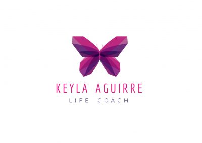 Keyla Aguirre