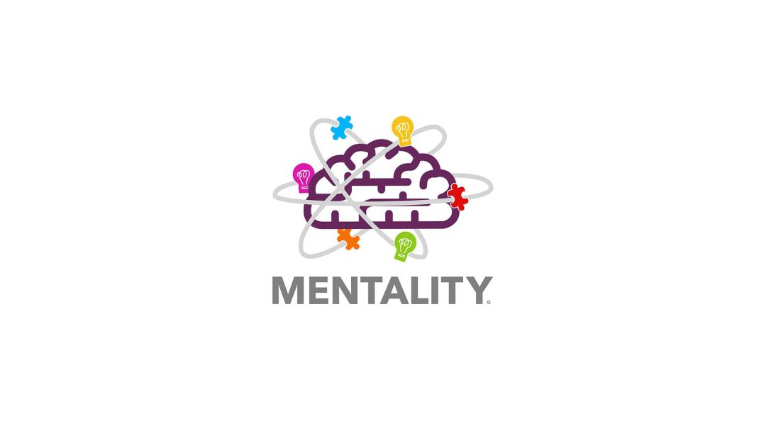 Mentality