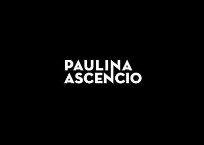 Paulina Ascencio