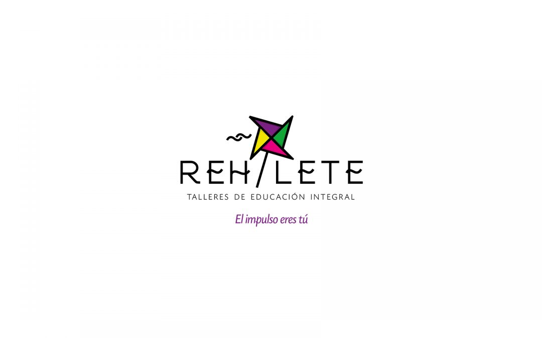 Rehilete