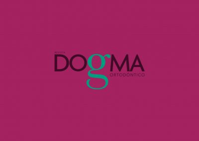 Revista Dogma