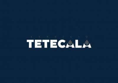 TETECALA