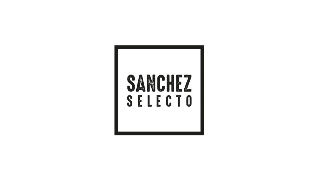 Sánchez Selecto