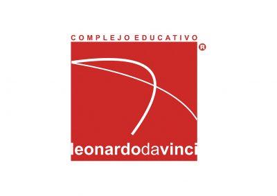 Complejo Educativo Leonardo Da Vinci