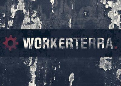 Workerterra