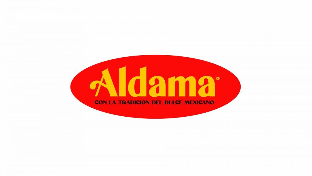 Aldama Artesanal