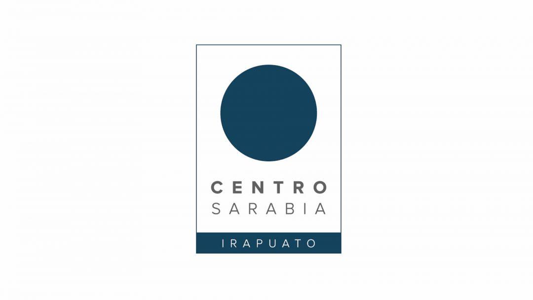 Centro Sarabia