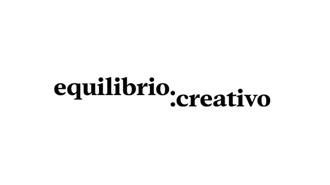 Equilibrio Creativo