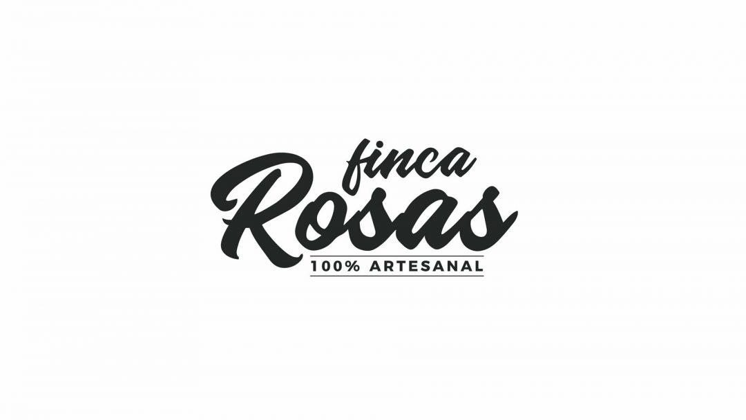 Finca Rosas