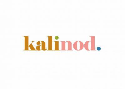 Kalinod