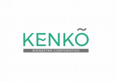 Kenko