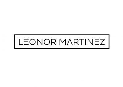 Leonor Martínez