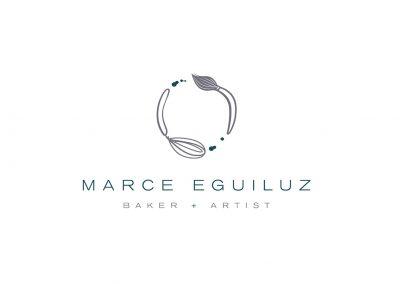 Marce Eguiluz