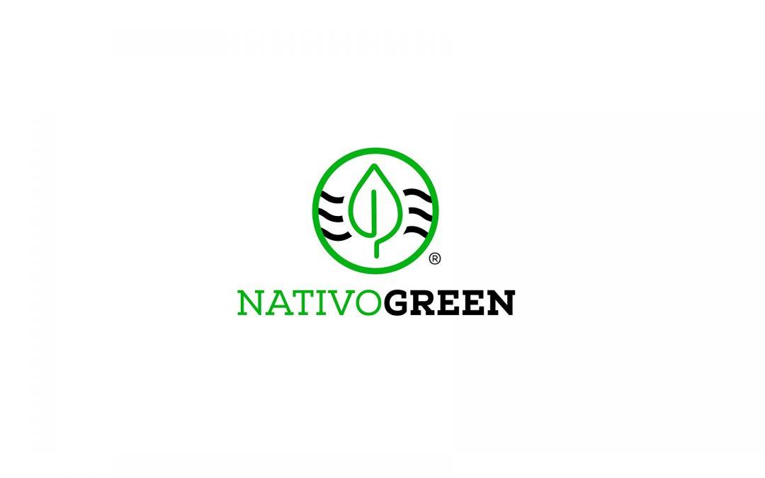 Nativo Green