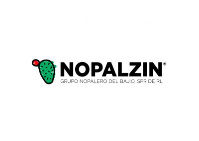 Nopalzin