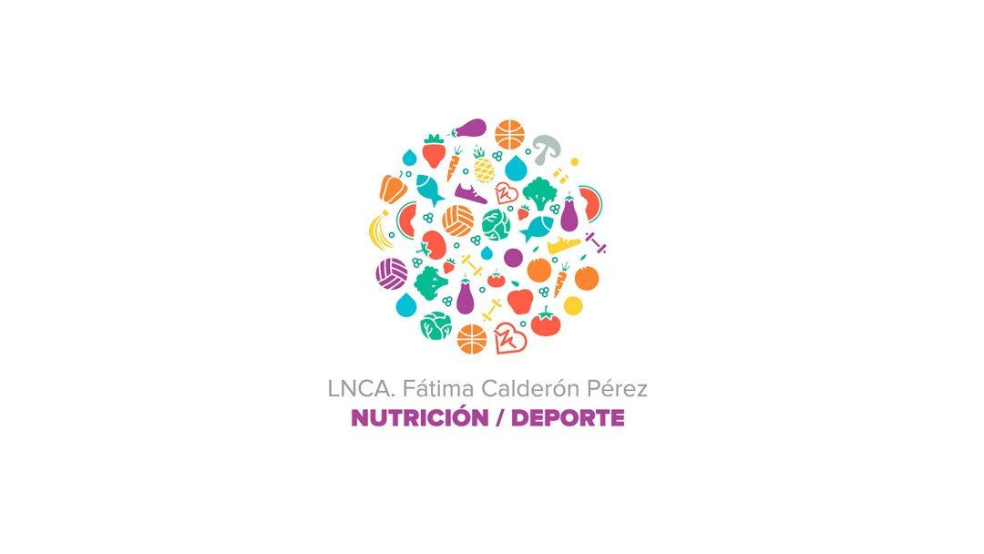 Nutrióloga Fátima