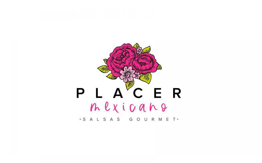 Placer Mexicano