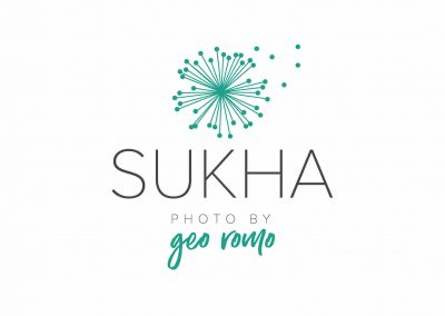 Sukha Photo