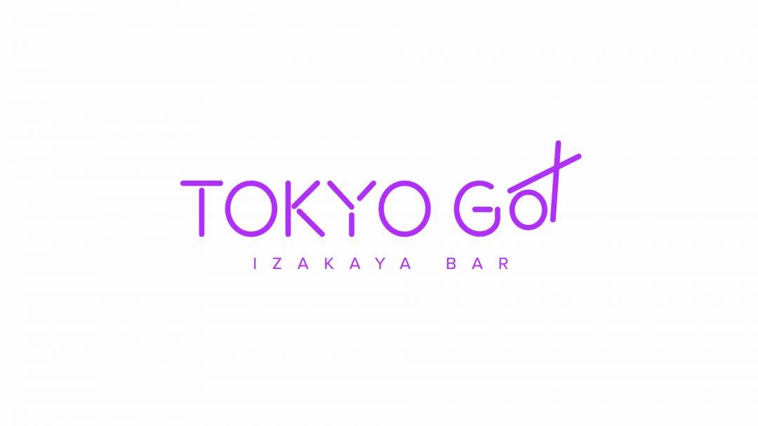 Tokyo Go