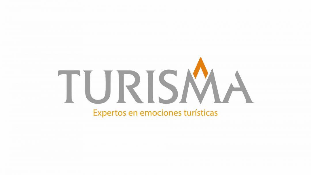 Turisma
