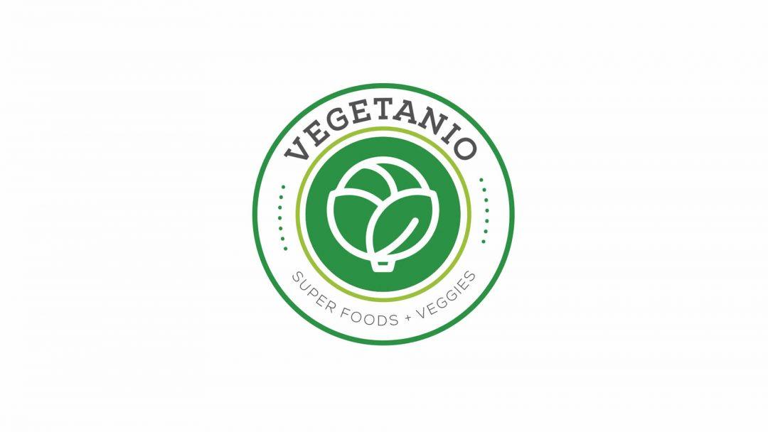 Vegetanio