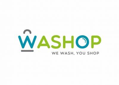 Washop