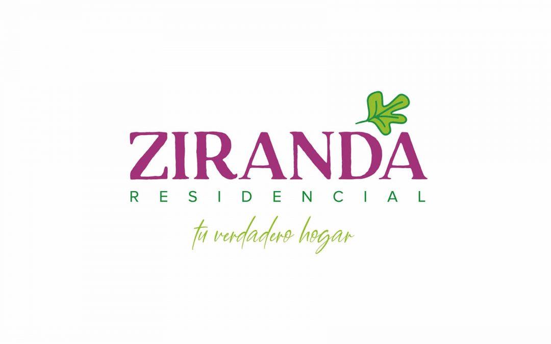Ziranda Residencial