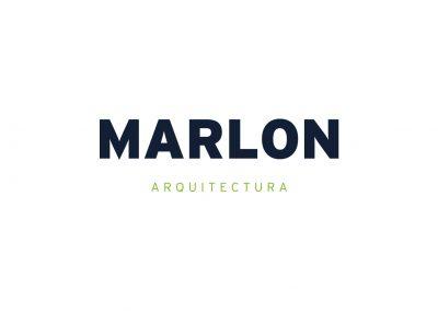 Marlon Arquitectura