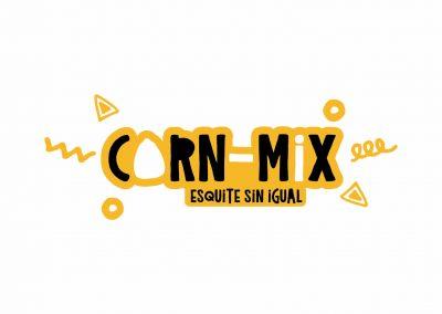 Cornmix