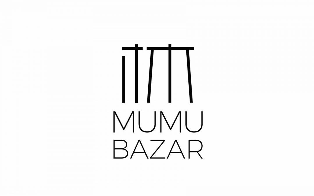 Mumu Bazar
