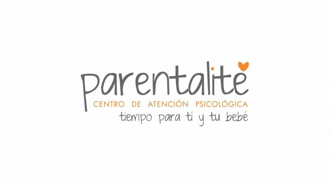 Parentalite