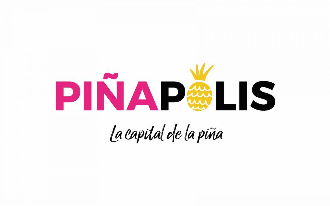 Piñapolis