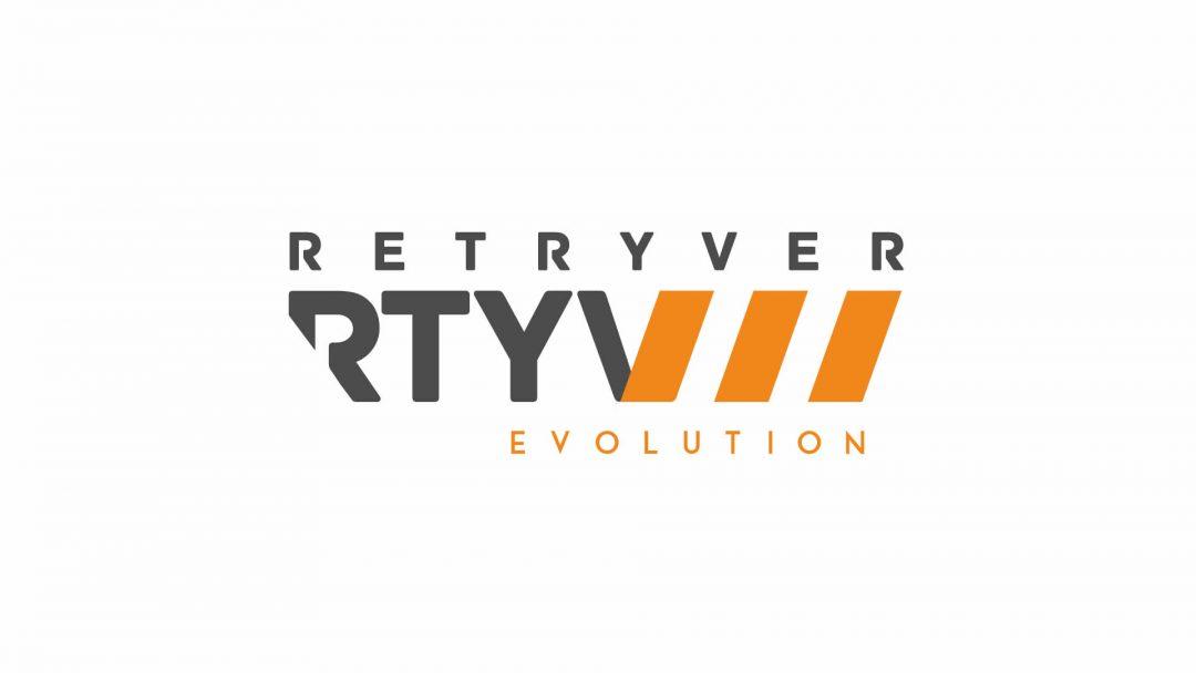 Retryver