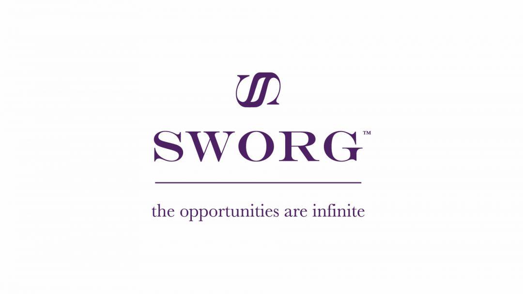 Sworg