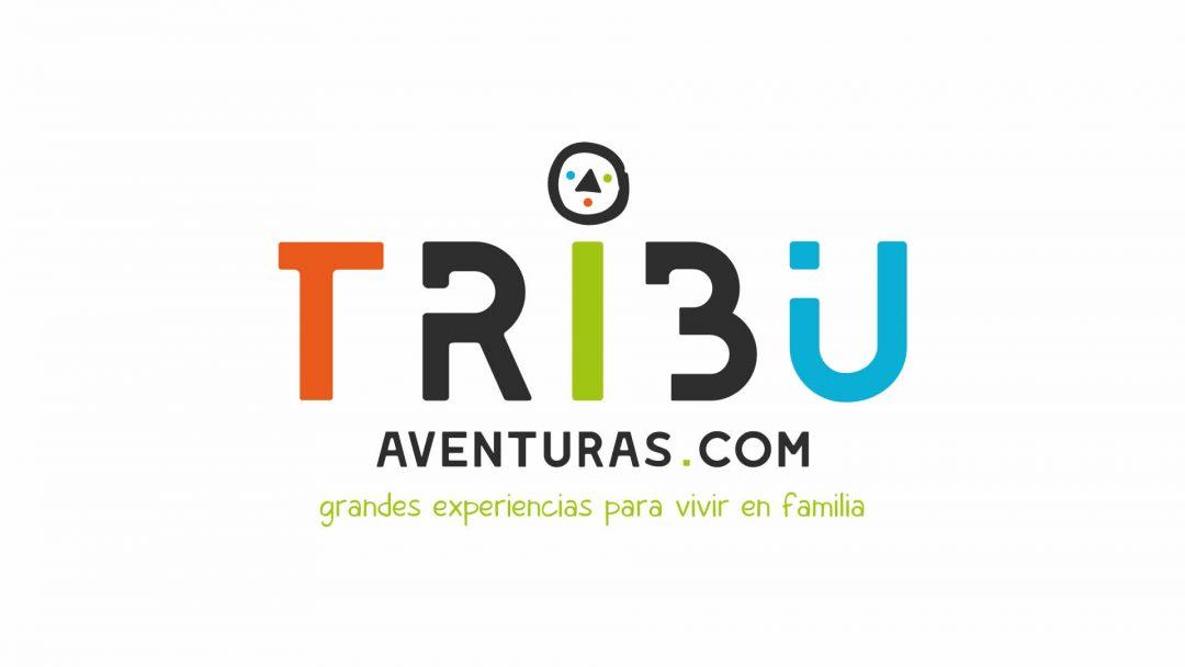 Tribu Aventuras